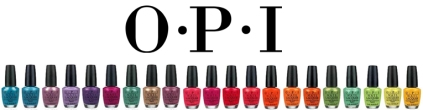 opi-product